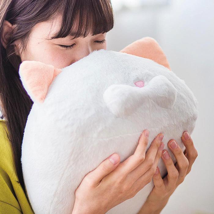 cat-head-smell-spray-felissimo-japan-4-3