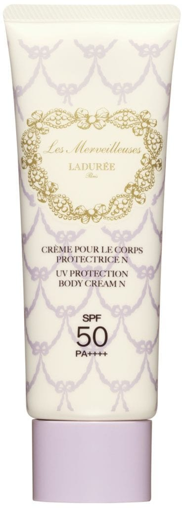 LM-LADUREE-Spring-II-UV-Protection-Body-Cream-N