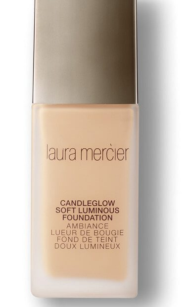 Laura Mercier_1