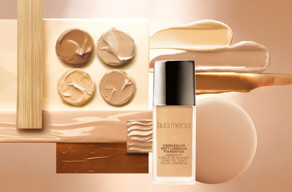 Laura Mercier_3