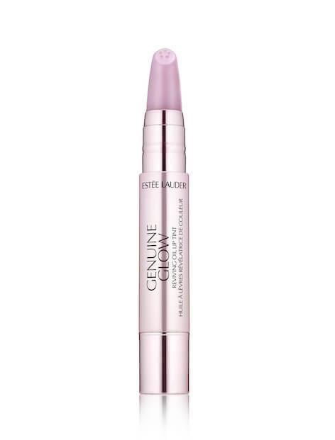 Genuine Glow_Product Shot_Lip Tint