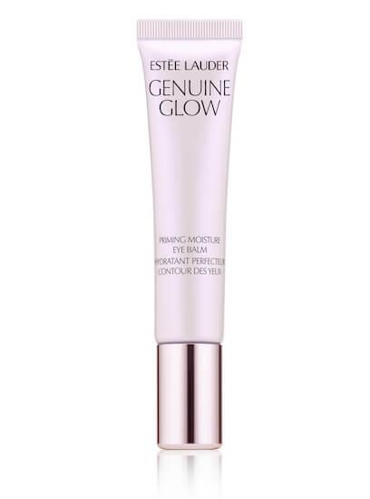 Genuine Glow_Product Shot_Priming Moisture Eye Balm_Global_Expiry February 2018