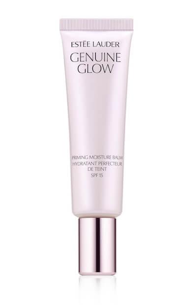 Genuine Glow_Product Shot_Priming Moisture