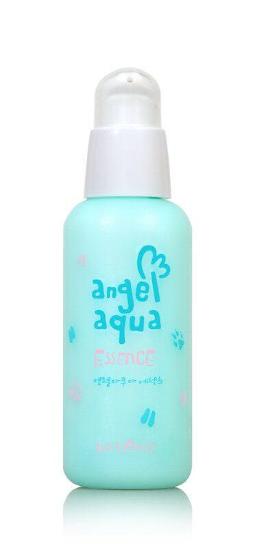 beyond-angel-aqua-essence-50ml