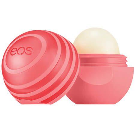 eos_active-protection-fresh-grapefruit-spf-30
