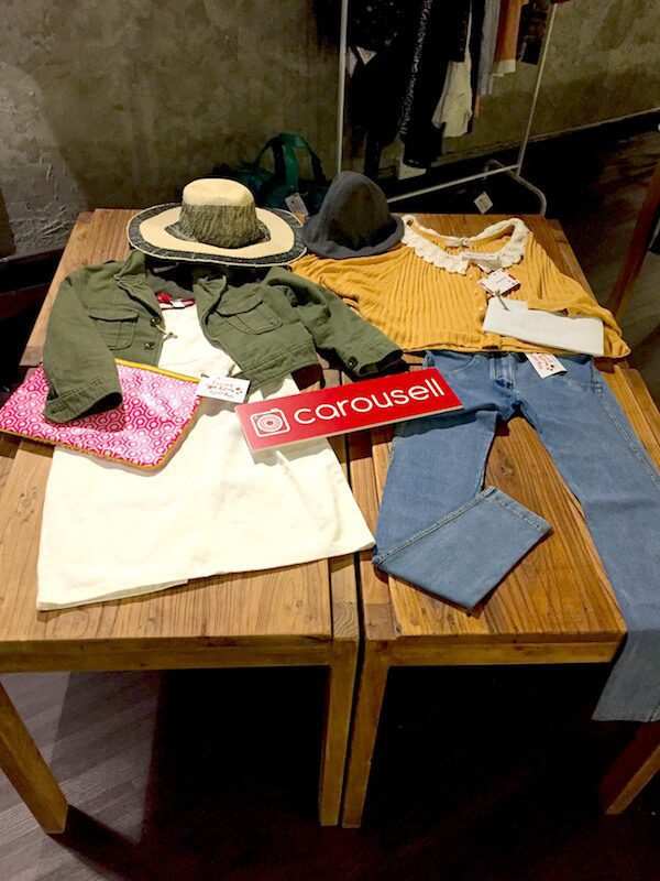 carousell-autumn-styling-party_interior04
