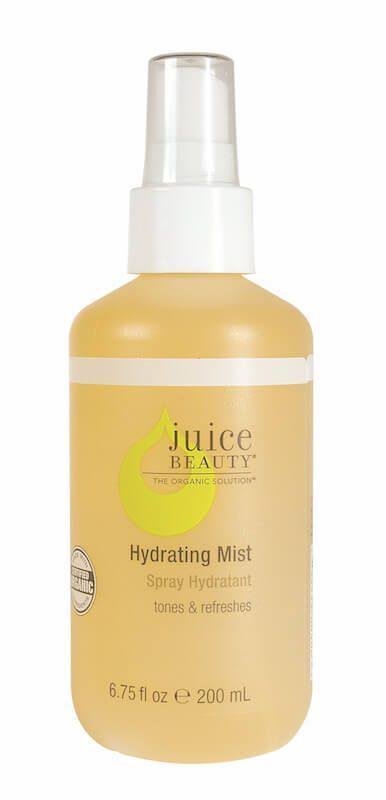 daily-essentials_hydrating-mist_1774062