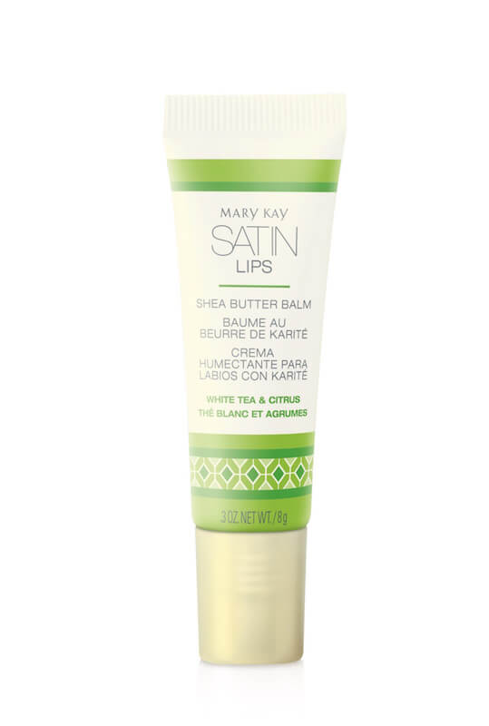 marykay_satinlips_butterbalm