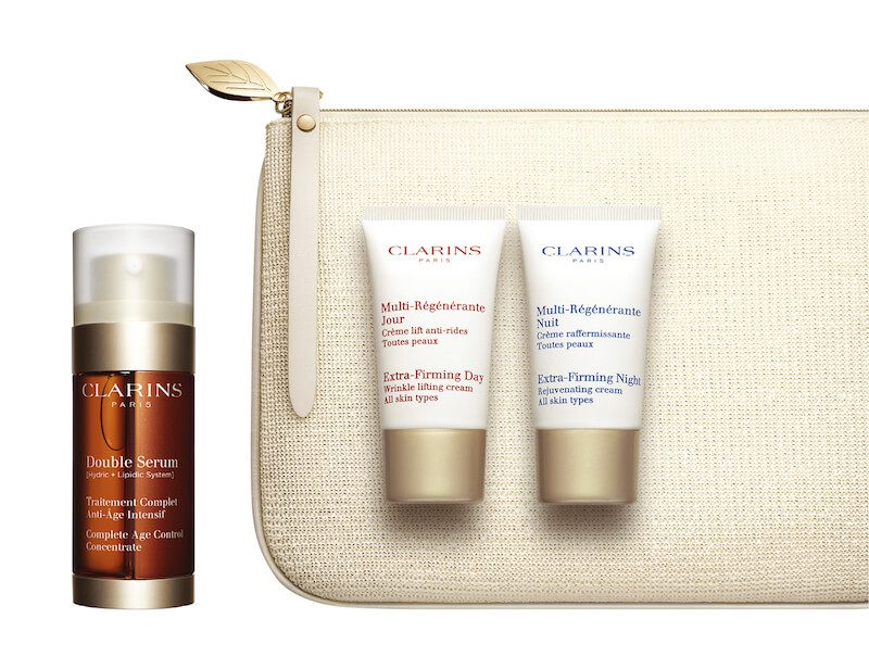 clarins-double-serum-set_630