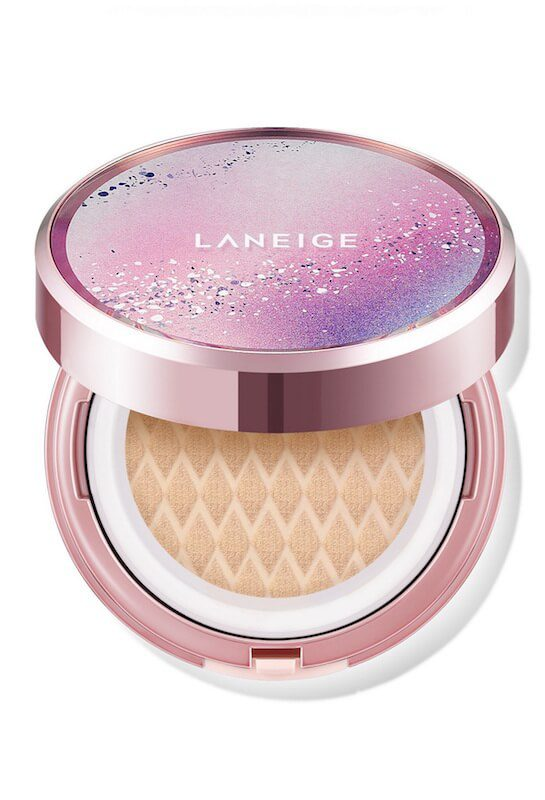 laneige_milkway-fantasy_bb-cushion-open
