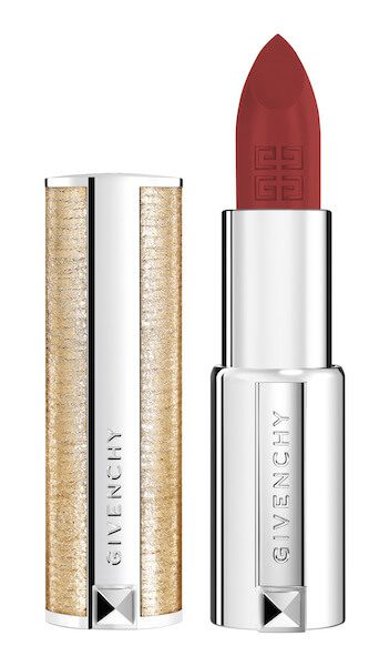 le-rouge-givenchy-213