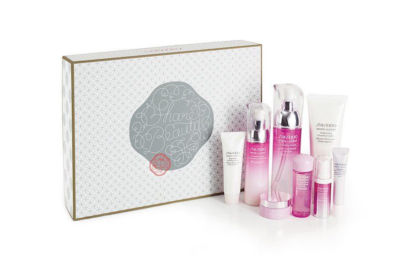 shiseido_white-lucent-luminizing-collection_hk1140