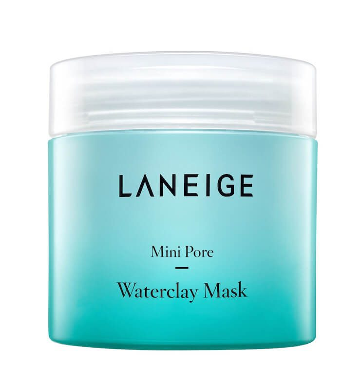 step2_laneige_mini-pore-waterclay-mask