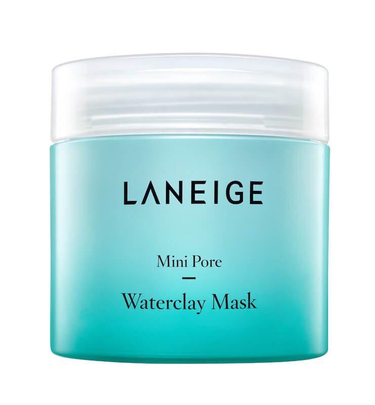 step2_laneige_mini-pore-waterclay-mask