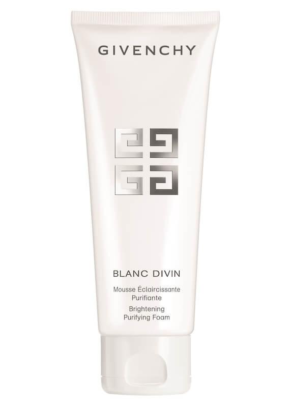 Blanc Divin Brightening Purifying Foam 125ml