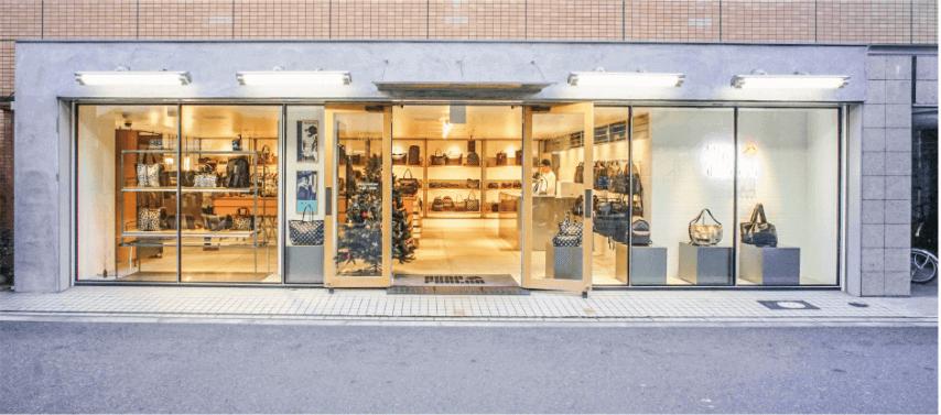 大阪堀江Shopping -              2016 11 13       12 - 大阪隱世Shopping推薦-堀江篇