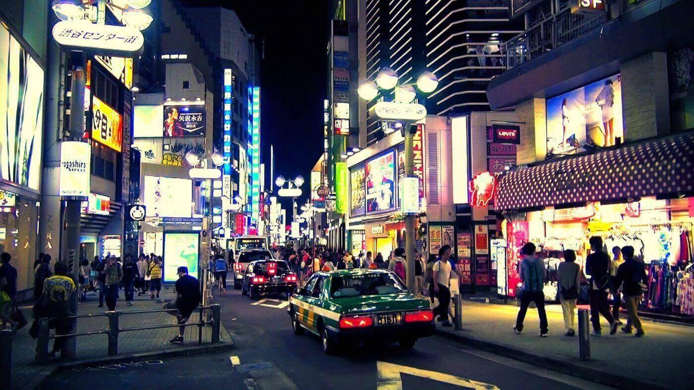 大阪堀江Shopping - maxresdefault - 大阪隱世Shopping推薦-堀江篇
