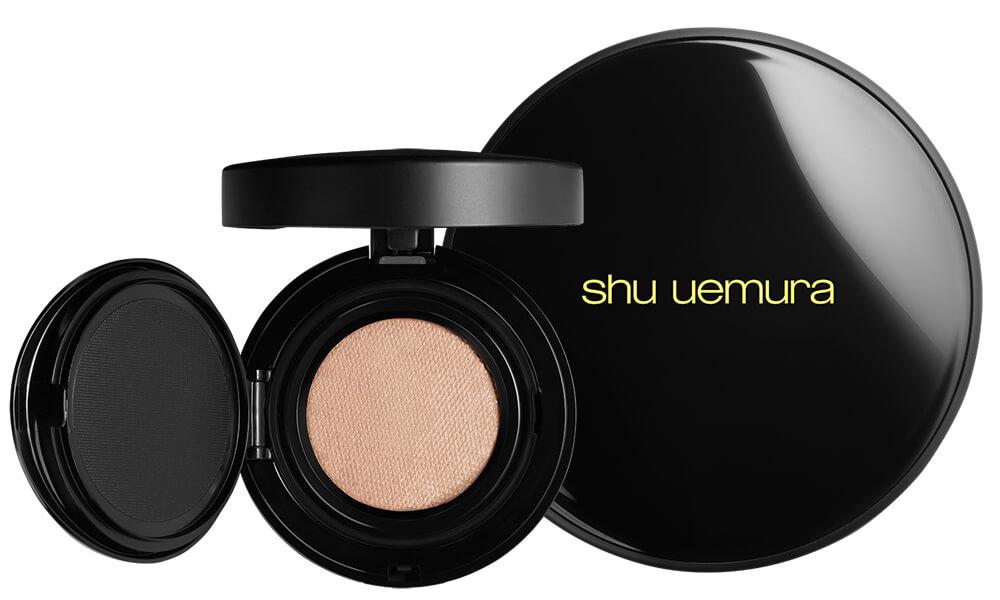 簡約的奇幻仙境妝~shu uemura vision of beauty系列第4彈! 簡約的奇幻仙境妝~shu uemura vision of beauty系列第4彈! fresh tint