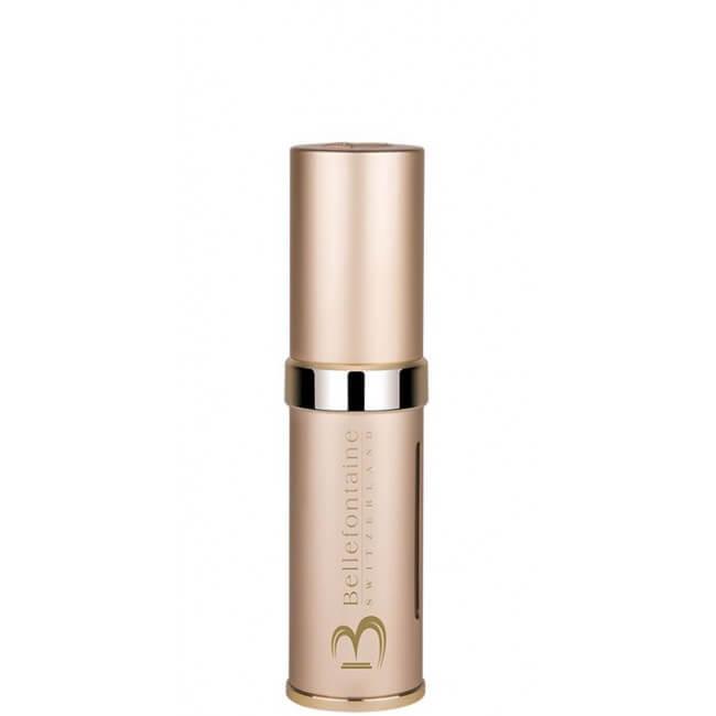 清文分享--瑞士bellefotaine護膚產品 清文分享–瑞士Bellefotaine護膚產品 Bellefontaine eye contour lift serum1
