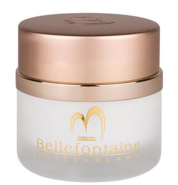 清文分享--瑞士bellefotaine護膚產品 清文分享–瑞士Bellefotaine護膚產品 Bellefontaine repair natural nigt cream 8