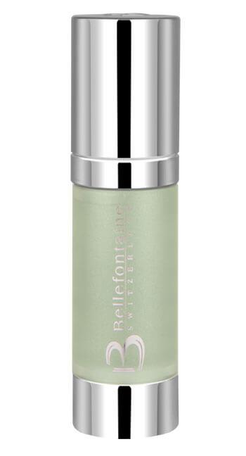 清文分享--瑞士bellefotaine護膚產品 清文分享–瑞士Bellefotaine護膚產品 Bellefontaine serenity de sensitizing serum 4