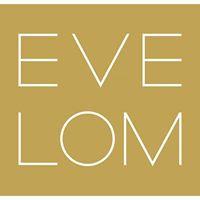 eve lom 被形容為世上最好的潔面霜??? - EVE LOM        - EVE LOM 被形容為世上最好的潔面霜???