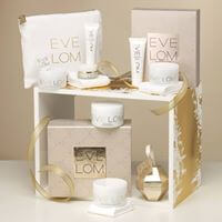 eve lom 被形容為世上最好的潔面霜??? - EVE LOM 2 - EVE LOM 被形容為世上最好的潔面霜???