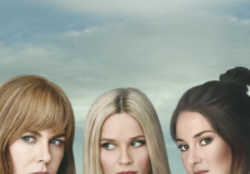何謂大?《小謊言》(big little lies) 何謂大?《小謊言》(Big Little Lies) afeature bll 360x250