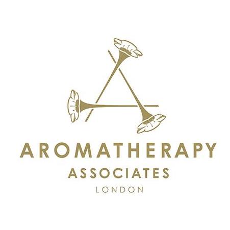 aromatherapy 秋日護膚工作坊 AROMATHERAPY 秋日護膚工作坊 Aromatherapy Associates London