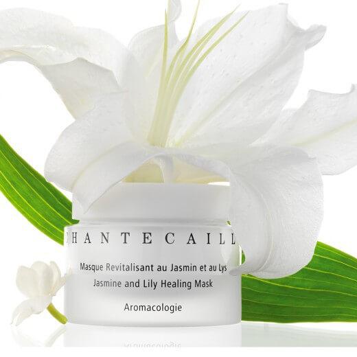能給你最天然奢華的體驗--CHANTECAILLE皇牌花妍面膜 - CHANTECAILLE       4 - 能給你最天然奢華的體驗–CHANTECAILLE皇牌花妍面膜