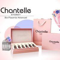 粉紅控的甜蜜密聚會--chantelle 粉紅控的甜蜜密聚會–Chantelle Chantelle Sydney       2