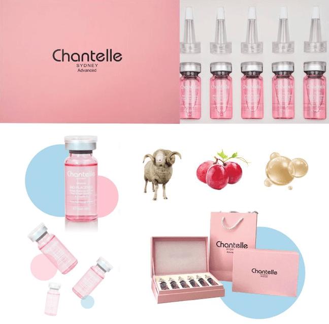 粉紅控的甜蜜密聚會--chantelle 粉紅控的甜蜜密聚會–Chantelle Chantelle Sydney 8jpg