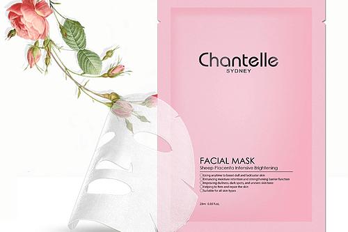 粉紅控的甜蜜密聚會--chantelle 粉紅控的甜蜜密聚會–Chantelle Chantelle Sydney 9jpg