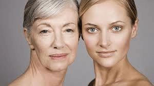 神密逆齡的粉藍美肌精華--klairs 神密逆齡的粉藍美肌精華–klairs