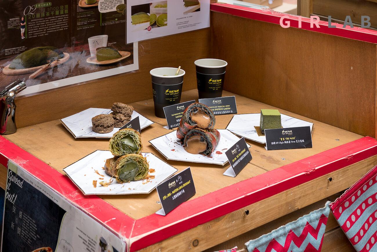 太古坊糖廠街市集於11月至2月年度回歸 開創美食新潮流 - DSC03751 - 大量美食與影相位!太古坊糖廠街市集回歸