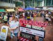 太古坊糖廠街市集於11月至2月年度回歸 開創美食新潮流 - Tong Chong Street Market 1 110x85 - 大量美食與影相位!太古坊糖廠街市集回歸