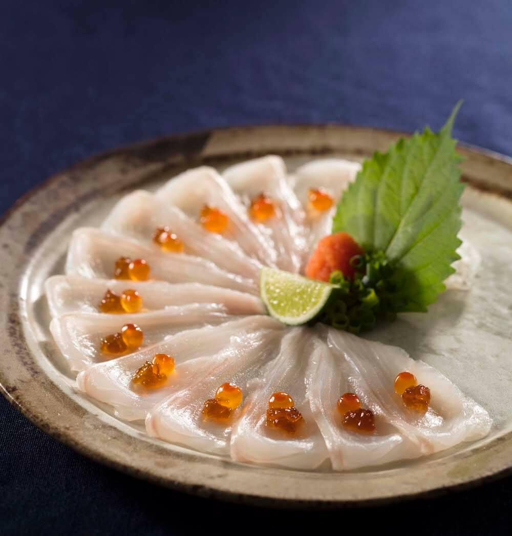 時令魚貝配美酒!千両冬季海鮮祭 時令魚貝配美酒!千両冬季海鮮祭