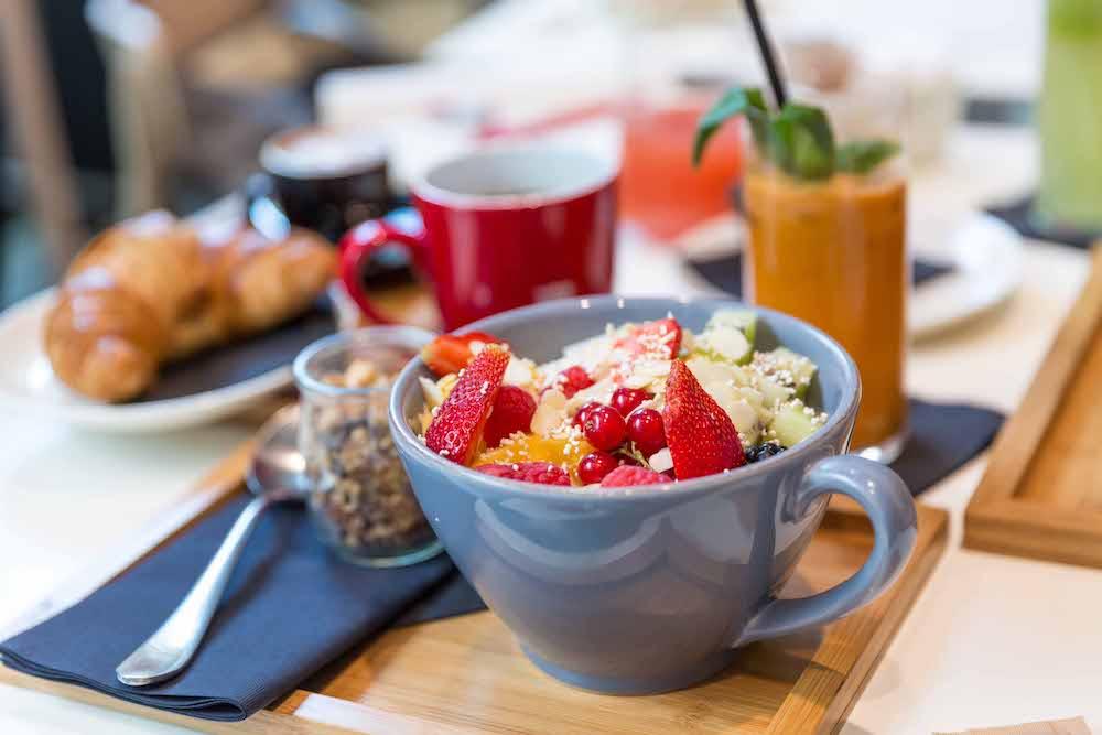 創意與靈感的空間!moleskine亞洲首間咖啡店開幕 創意與靈感的空間!Moleskine亞洲首間咖啡店開幕 14