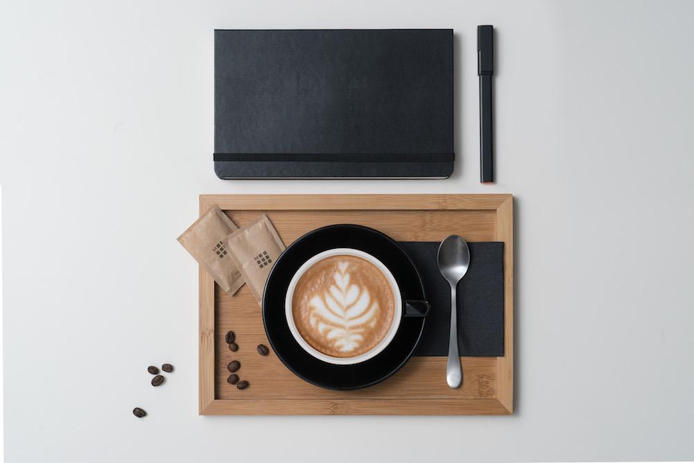 創意與靈感的空間!moleskine亞洲首間咖啡店開幕 創意與靈感的空間!Moleskine亞洲首間咖啡店開幕 15