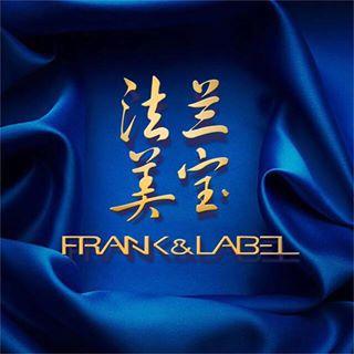 上天安排的一次華麗邂逅!!! ( PART 3 ) 上天安排的一次華麗邂逅!!! ( PART 3 ) Frank LABEL