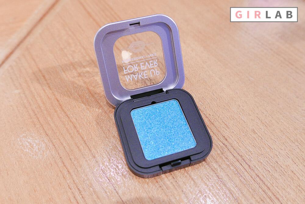 自由組裝喜歡的眼影盤!make up for ever藝妝眼影 自由組裝喜歡的眼影盤!MAKE UP FOR EVER藝妝眼影 P9020114