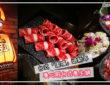 【#飲食】C+搵食團 || 台式「圍爐」過新年 - 養心殿台式養生鍋 【#飲食】C+搵食團 || 台式「圍爐」過新年 – 養心殿台式養生鍋 FB Sharing Link 1200x630 1 110x85