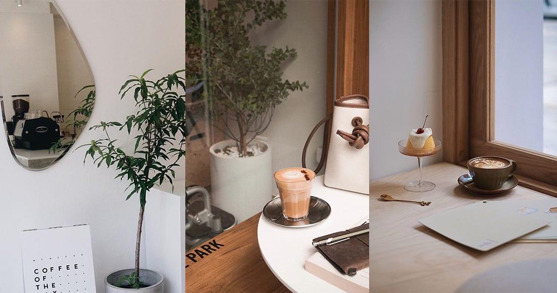 近月多間咖啡店在深水埗開業,而且每一間都各具風格,大家有空也不妨去深水埗悠閑歎杯咖啡,充一充電!